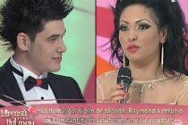 MIREASA PENTRU FIUL MEU, 2 FEBRUARIE: Raymond a cerut-o in casatorie pe Constantina