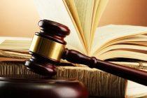 Noul Cod Penal vine cu vesti bune pentru unii detinuti