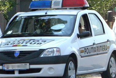 Sute de soferi au ramas fara permise auto sau certificate de inmatriculare