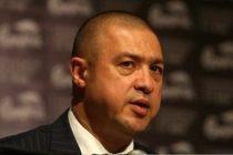 Rudel Obreja a fost arestat pentru 29 de zile, sub acuzatia de trafic de influenta