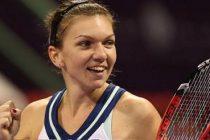 Simona Halep a castigat turneul de tenis de la Doha