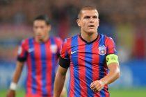 Bourceanu s-a transferat la Trabzonspor pentru 1,3 milioane euro