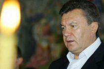 UCRAINA: Viktor Iankovici a fost demis de Parlament