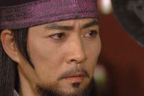VISUL REGELUI, EPISODUL 45. Chunchu revine in Silla si promite infrangerea tradatorului Bidam