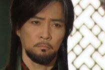 VISUL REGELUI, EPISODUL 40: Chunchu este acuzat de tradare