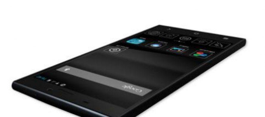 Allview intra in piata cu modelul X1 Xtreme foarte competitiv