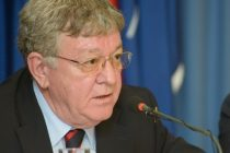Corneliu Dobritoiu: Inainte sa trecem STS la MAI, trebuie sa ne uitam la practica NATO – UE