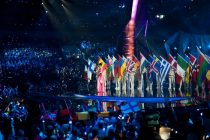 EUROVISION 2014: Regulament mai aspru anuntat de organizatori