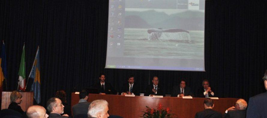 O nouă linie aeriană va lega Veneto de România, anunţul a fost facut la Forumul economic de la Verona