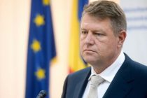 Calendarul consultarilor intre Klaus Iohannis si partidele parlamentare