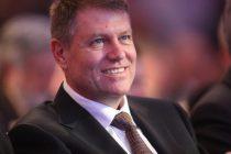 Klaus Iohannis ar putea fi noul vicepremier si ministru de Interne. Vezi schimbarile din Guvern anuntate de PNL