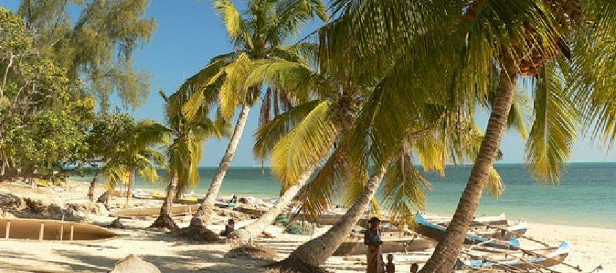Vacante in Africa: Madagascar, aventura exotica care iti schimba viata. FOTO