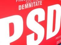 PSD Diaspora, mesaj de sustinere pentru PSD si guvernul Grindeanu