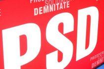 Candidatii PSD pe Bucuresti vor fi lansati vineri in CEx. Cine sunt candidatii PSD la Primaria Bucuresti si la primariile de sector