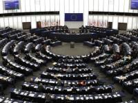 Listele electorale transnationale pentru alegerile europarlamentare, sustinute de cetatenii din statele membre