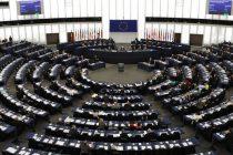 Mai multi europarlamentari cer suspendarea ajutorului financiar pentru Republica Moldova