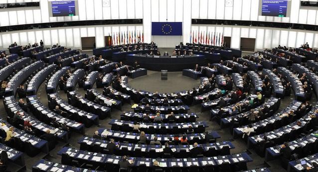 liste electorale transnationale, ue, alegeri europarlamentare, alegeri PE, liste alegeri europarlamentare
