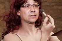 """Cu cine a facut sex Victor Ponta sau """"La Bordel cu micul Titulescu"""""""