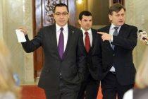 Iuda Ponta si pupaturile elogioase marca USD
