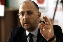 UDMR, extrem de deranjata de declaratiile lui Mihai Tudose despre autonomie. Hunor: Sunt socat, astept scuze de la premier