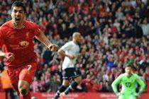 Liverpool – Tottenham 4-0 (2-0). Cormoranii sunt noii lideri ai Angliei