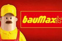 Baumax este pe punctul de a pune lacatul pe afacerea din Romania
