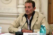 Radu Mazare: Liberalii se opuneau cedarii actiunilor APC catre primarie. Pentru Constanta este mai bine ca au plecat