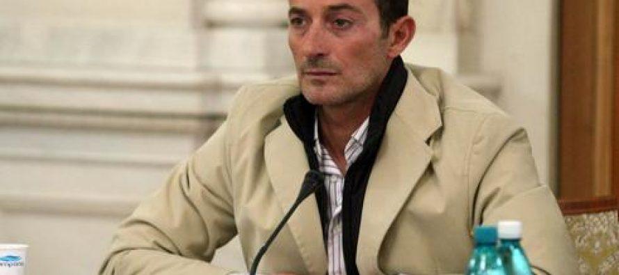 Radu Mazare, pus cu botul pe labe! Portul Constanta a revenit la Ministerul Transporturilor