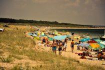 Bulgaria va avea o noua statiune de lux la malul Marii Negre