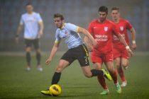 Sageata Navodari – Steaua 1-2 (1-1). Ros-albastrii sunt la 8 puncte de locul 2!