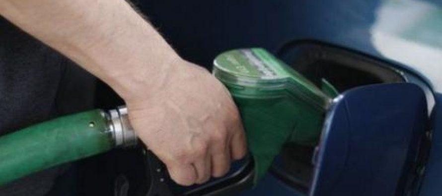 Accizele la carburanti si nivelul TVA vor scadea de la 1 ianuarie 2017