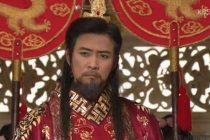 VISUL REGELUI EPISODUL 53: Chunchu si Yushin isi unesc fortele pentru unirea Celor Trei Regate