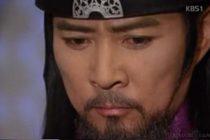 VISUL REGELUI, EPISODUL 51. Chunchu este aspru criticat pentru deciziile sale politice!