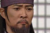VISUL REGELUI. EP.52. Chunchu devine rege al Sillei