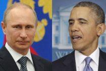 Intalnirea Obama – Putin va avea loc la cererea Rusiei, sustine Casa Alba