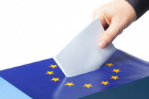 Campania electorala pentru alegerile europarlamentare a inceput. PSD ocupa primul loc pe buletinul de vot, urmat de Alianta 2020 USR PLUS