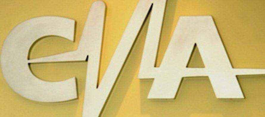 CNA, sanctiuni luate in sedinta din 25 martie pentru Romania TV, B1 TV, Antena 3 si Kanal D
