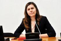 ELECTORATA nu va intra in vigoare de la 1 aprilie – Explicatii de la Ministerul Finantelor