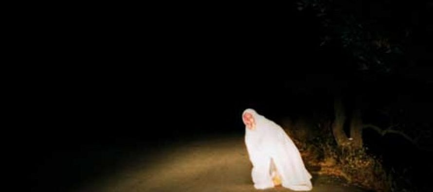 PREDICTII DESPRE VIITOR. Un sat din Transnistria, bantuit de fantome care prevestesc alipirea la Rusia