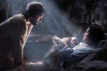 Filmul NOAH (NOE), o productie biblica controversata. VIDEO