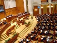 Irina Radu, presedinte director general al SRTV, va fi demisa, dupa ce raportul de activitate pe 2016 a fost respins de Parlament