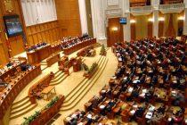 PNL: Guvernul Ponta 3 ameninta viata pacientilor, amana lista de medicamente compensate