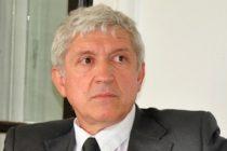 Mircea Diaconu: Rezolutia privind statul de drept din Romania ar trebui sa ceara un set de principii si de valori aplicabil tuturor statelor membre