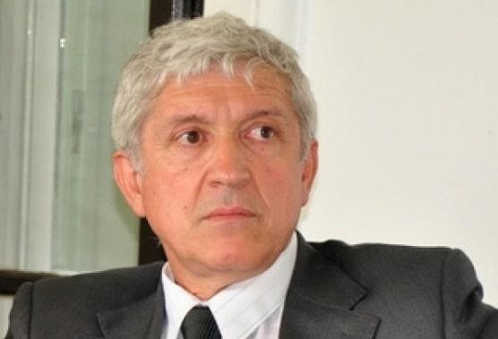 Mircea Diaconu a anuntat ca nu mai candideaza la alegerile europarlamentare din 2019