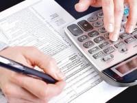 Codul de procedura fiscala, adoptat de Senat