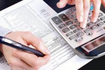 Societatile de stat trebuie sa repartizeze minimum 90% din profitul net realizat in 2016 la buget