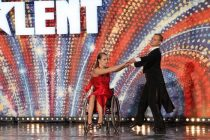 Romanii au Talent, 28 martie: Dmitrii Grabovschi, Olga Iachim si Stoica Peter Julien, momente de aur la preselectii