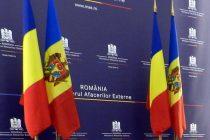 Unirea Romaniei cu Moldova, un act suveran al cetatenilor din tara vecina – MAE roman