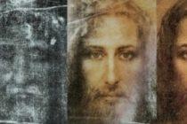 Secretul din viata lui Iisus Hristos si biografia lui Issa