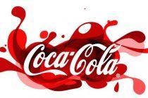 Coca-cola a raportat o scadere a consumului pentru prima oara in ultimii 15 ani